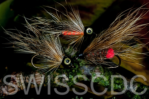 alpin fur ministreamers